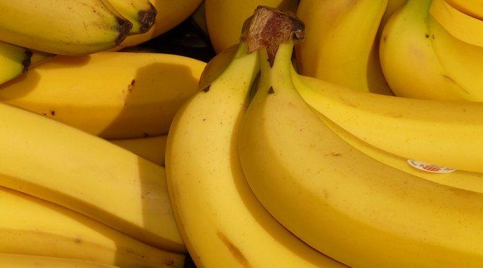 Banaani Hiilarit
